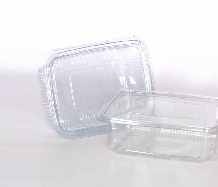 Caserola plastic 750 CC