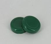 Capac TO 38 Verde DEEP